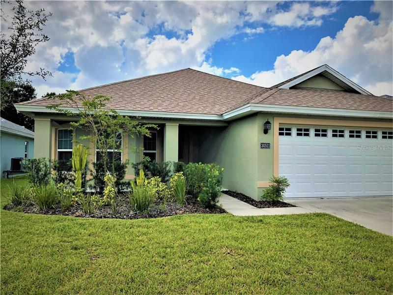 30511  ISLAND CLUB,  DEER ISLAND, FL