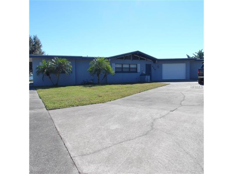 242 N LAKESHORE,  LAKE WALES, FL