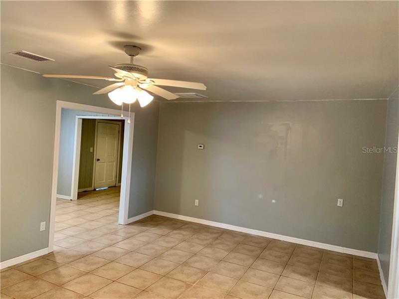 2324 GEBHART, WAUCHULA, FL, 33873