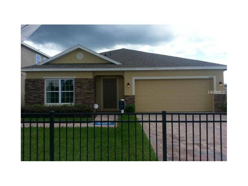 4706  SEELEY,  KISSIMMEE, FL