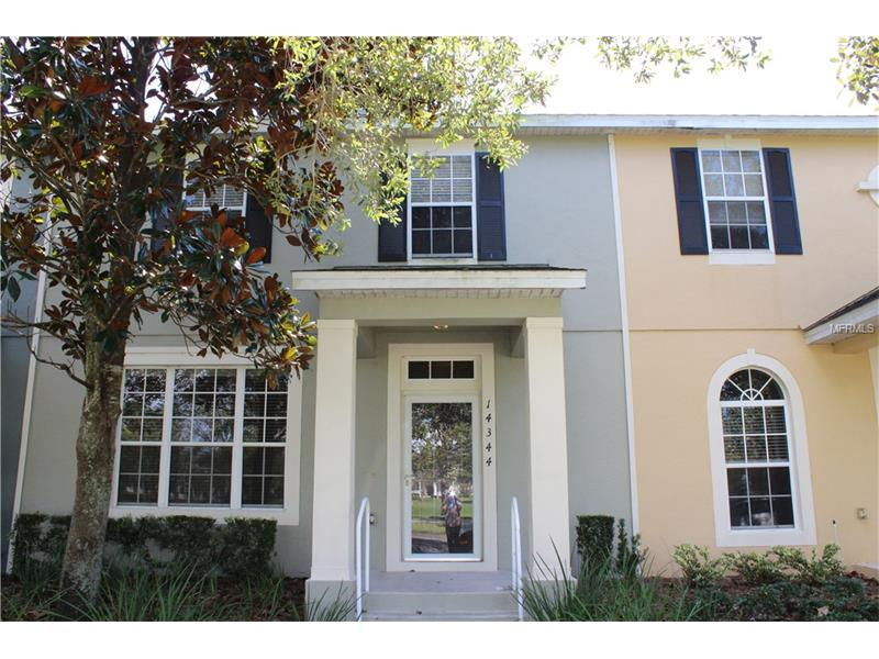 O5517762 Summerport Windermere, Real Estate  Homes, Condos, For Sale Summerport Properties (FL)