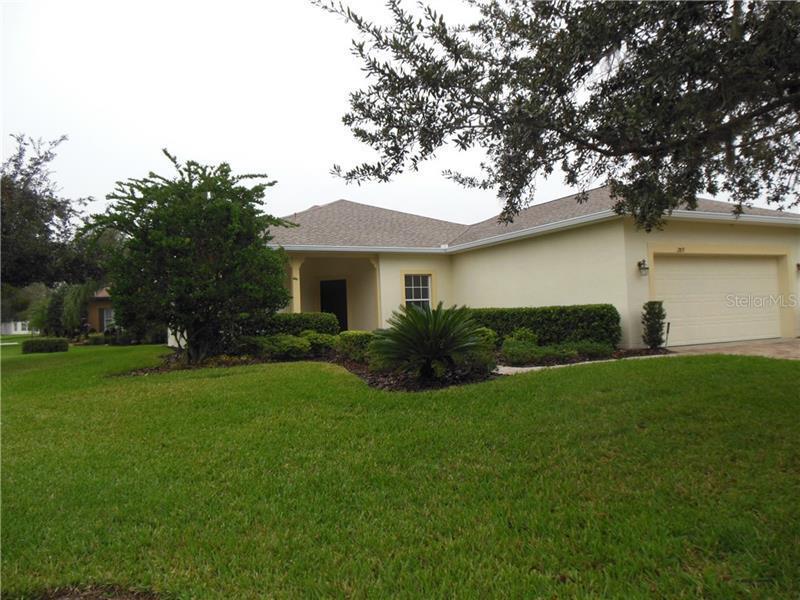 O5552362 Solivita Kissimmee, Real Estate  Homes, Condos, For Sale Solivita Properties (FL)