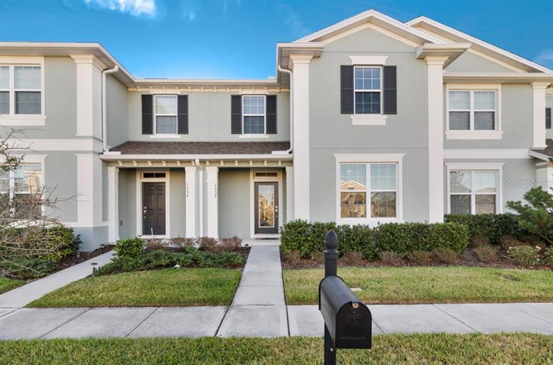 1552  SOFTSHELL,  SAINT CLOUD, FL