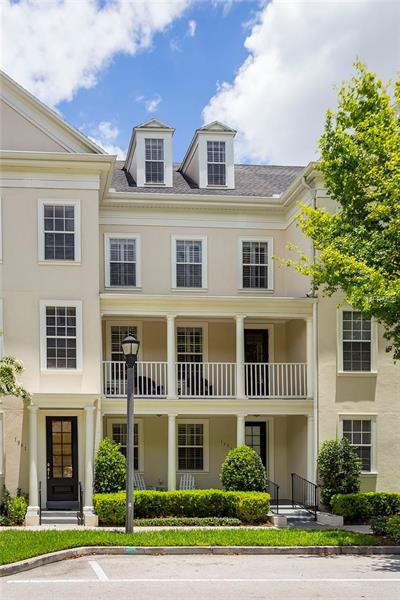 O5571462 Baldwin Park Orlando, Real Estate  Homes, Condos, For Sale Baldwin Park Properties (FL)