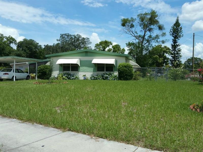 O5571862 Orlando Homes, FL Single Family Homes For Sale, Houses MLS Residential, Florida