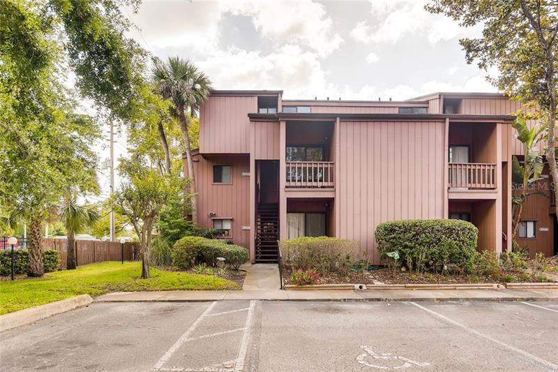 O5573762 Orlando Condos, Condo Sales, FL Condominiums Apartments