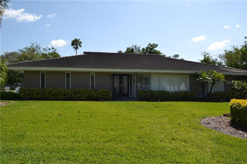 O5701062 Bay Hill Orlando, Real Estate  Homes, Condos, For Sale Bay Hill Properties (FL)