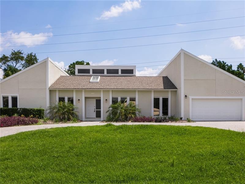 O5713262 Bay Hill Orlando, Real Estate  Homes, Condos, For Sale Bay Hill Properties (FL)