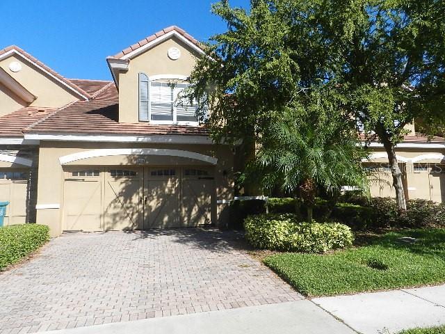 O5714562 Toscana Orlando, Real Estate  Homes, Condos, For Sale Toscana Properties (FL)