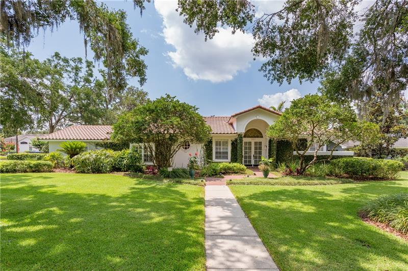 O5715262 Temple Winter Park, Real Estate  Homes, Condos, For Sale Temple Properties (FL)