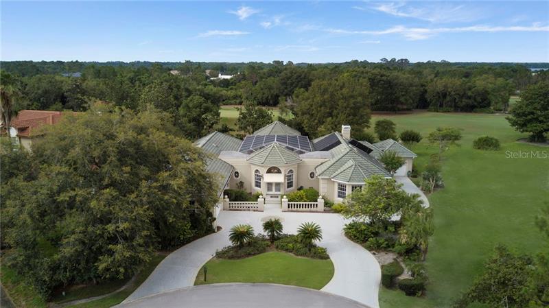 O5716762 Lake Nona Orlando, Real Estate  Homes, Condos, For Sale Lake Nona Properties (FL)