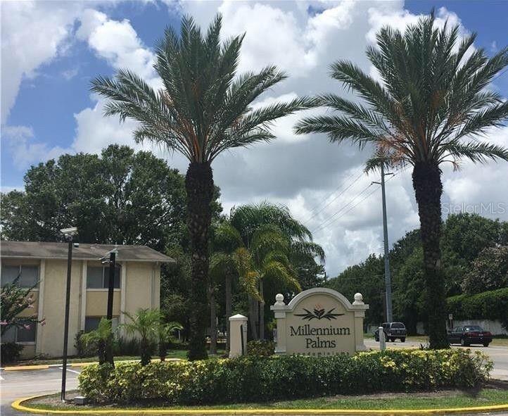 O5722762 Orlando Condos, Condo Sales, FL Condominiums Apartments