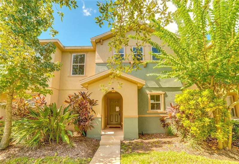 O5733662 Avalon Park Orlando, Real Estate  Homes, Condos, For Sale Avalon Park Properties (FL)