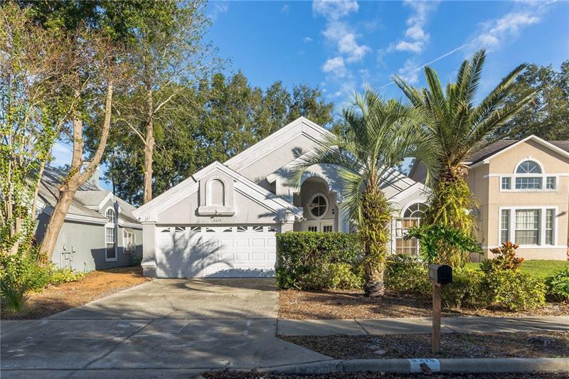 O5734962 Orlando Foreclosures, Fl Foreclosed Homes, Bank Owned REOs