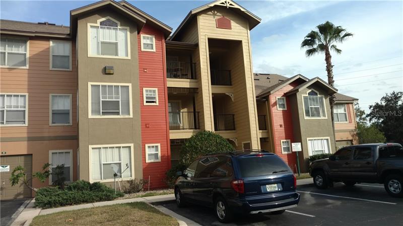 O5735362 Kissimmee Condos, Condo Sales, FL Condominiums Apartments