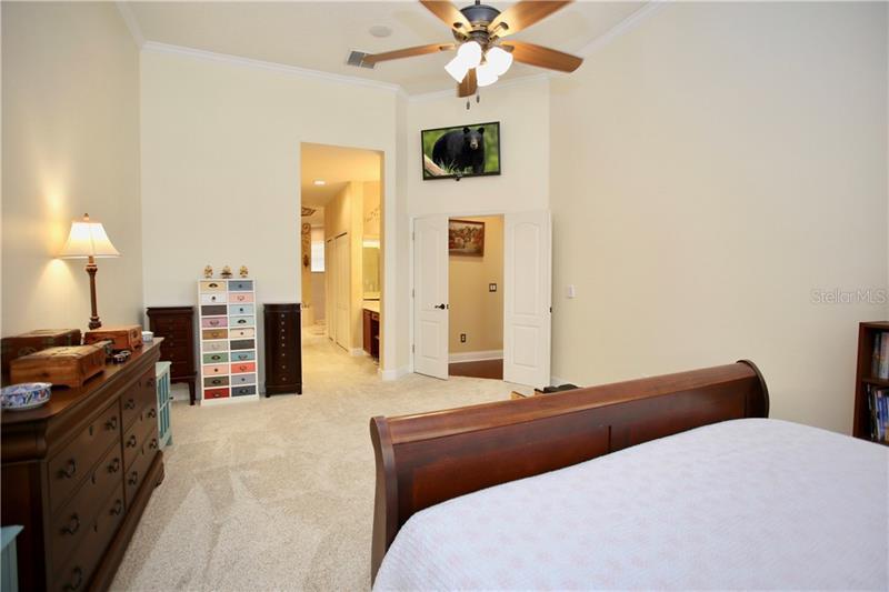 579 SAND WEDGE, APOPKA, FL, 32712