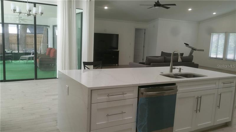 1273 BENT OAK, ALTAMONTE SPRINGS, FL, 32714