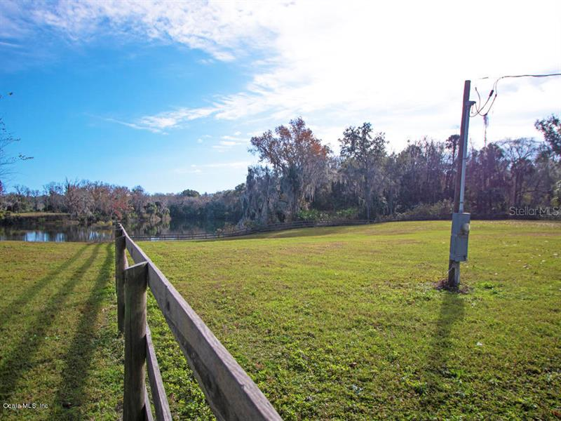 17995 NE 24th, CITRA, FL, 32113