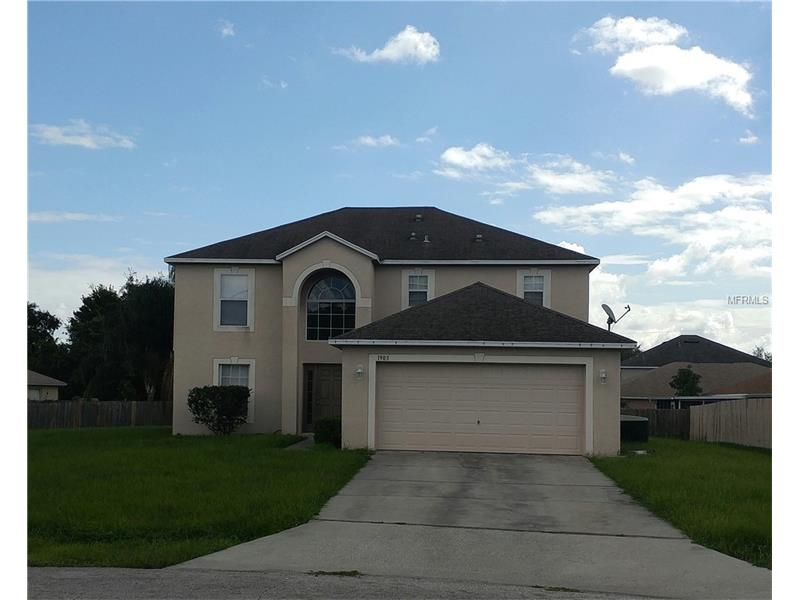 1903  LAKEVIEW,  POINCIANA, FL