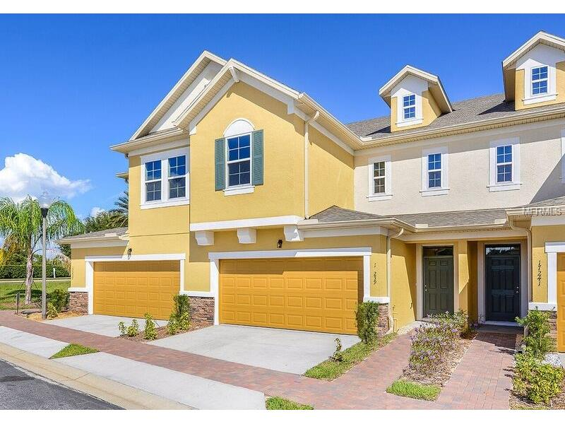 T2817262 Clermont Condos, Condo Sales, FL Condominiums Apartments
