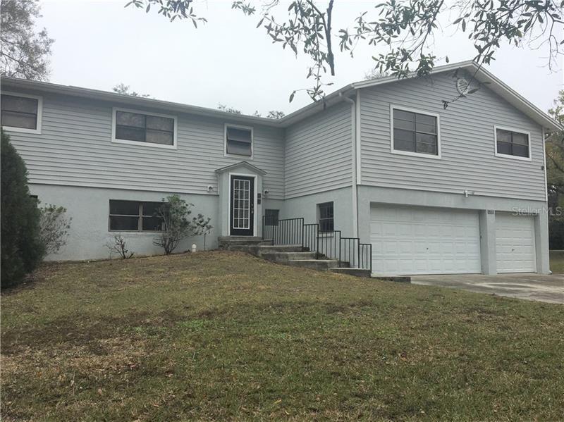 933  WISCONSIN,  PALM HARBOR, FL