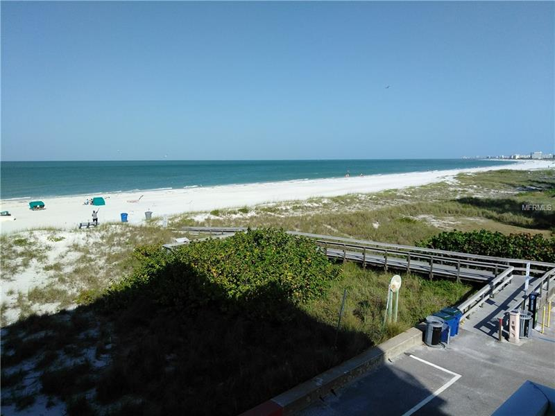 9980  GULF,  TREASURE ISLAND, FL