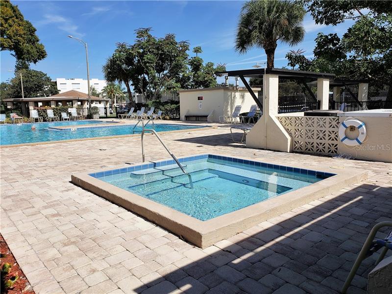 7941 N 58TH 206, ST PETERSBURG, FL, 33709