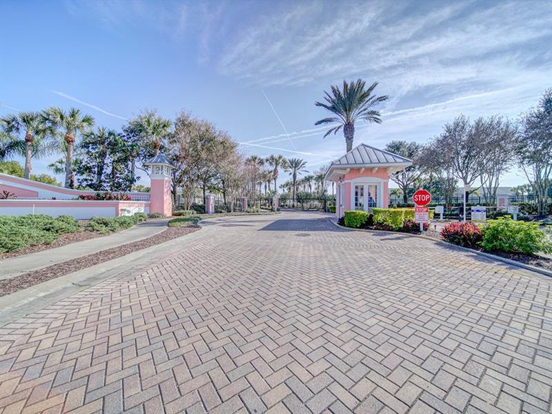 4909 SE COBIA, ST PETERSBURG, FL, 33705