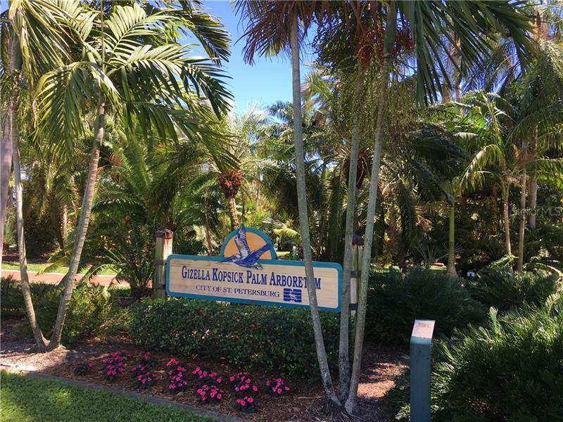 135 NE RICARDO 1, ST PETERSBURG, FL, 33704