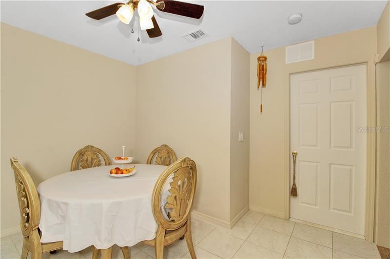 3752 N 27TH, ST PETERSBURG, FL, 33713