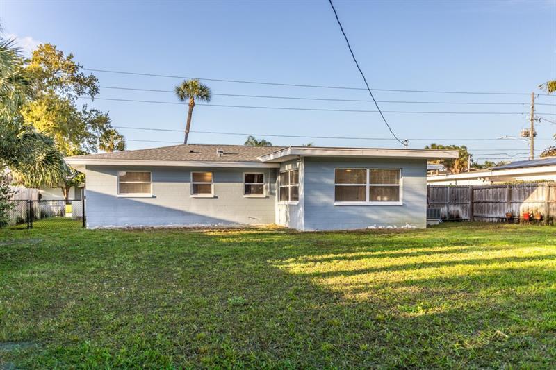 1160 NE 40TH, ST PETERSBURG, FL, 33703