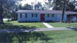 1585  CLEARFIELD,  DELTONA, FL