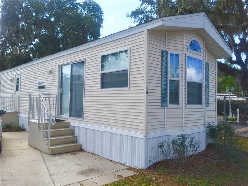 3333 E 26TH,  BRADENTON, FL
