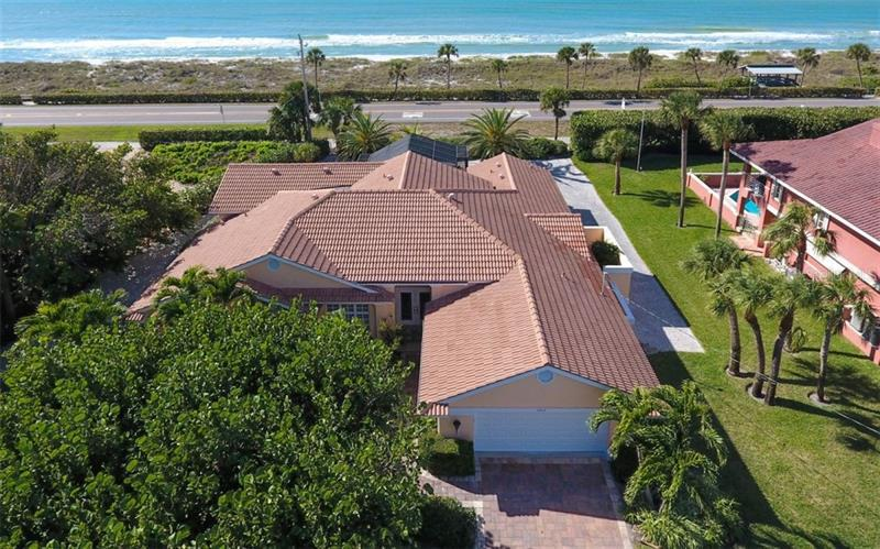 LONGBOAT KEY ESTATES - LONGBOAT KEY - A4205229-7