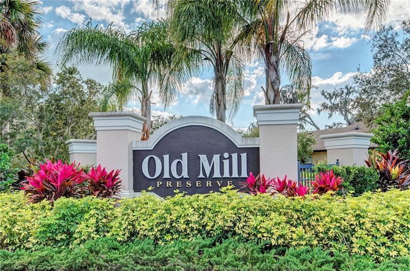 6105 OAK MILL, PALMETTO, FL, 34221