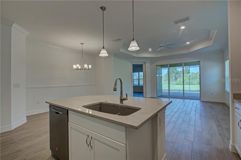 1608 CALLE GRAND, BRADENTON, FL, 34209