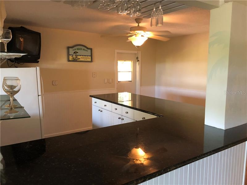 1191 BAYSHORE, ENGLEWOOD, FL, 34223