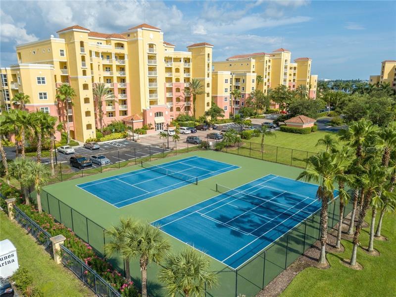 610 RIVIERA DUNES 206, PALMETTO, FL, 34221