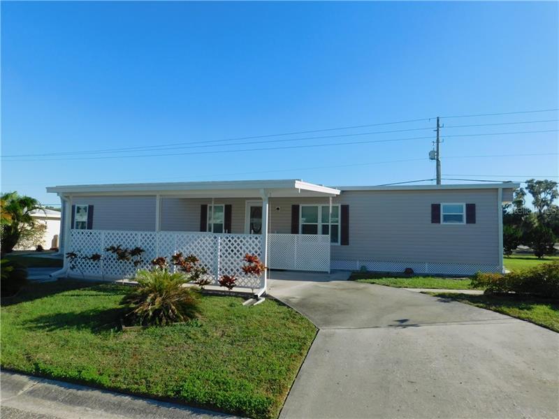 4603 E 10TH STREET, ELLENTON, FL, 34222