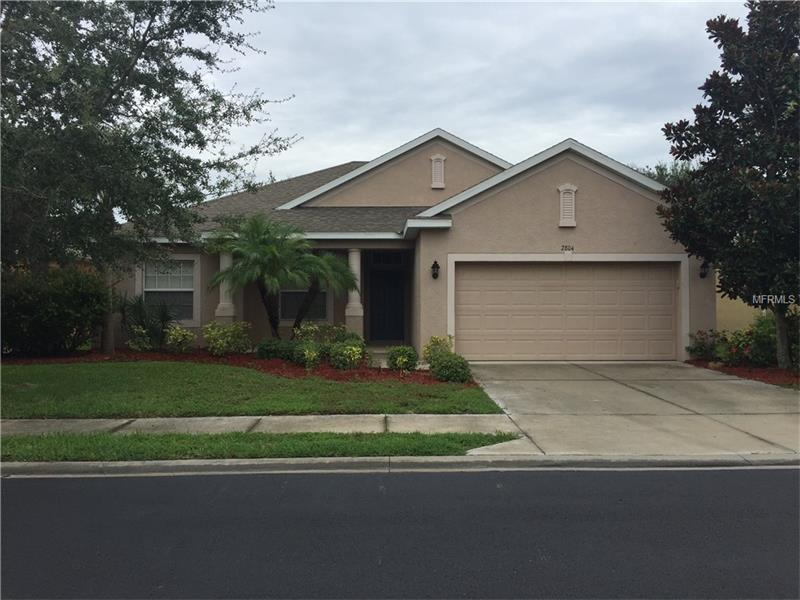 2804  SUNCOAST LAKES,  PORT CHARLOTTE, FL