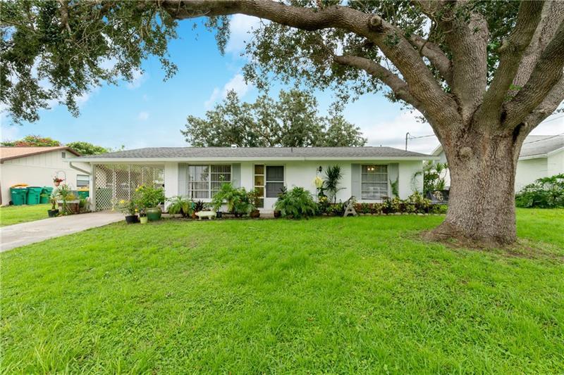 18318  BURKHOLDER,  PORT CHARLOTTE, FL