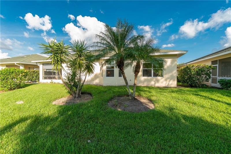 1131 YOSEMITE, ENGLEWOOD, FL, 34223