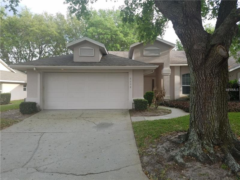 G4854229 Clermont Homes, FL Single Family Homes For Sale, Houses MLS Residential, Florida