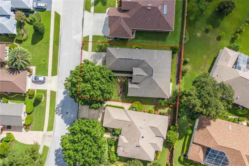 7034 PINE HOLLOW, MOUNT DORA, FL, 32757