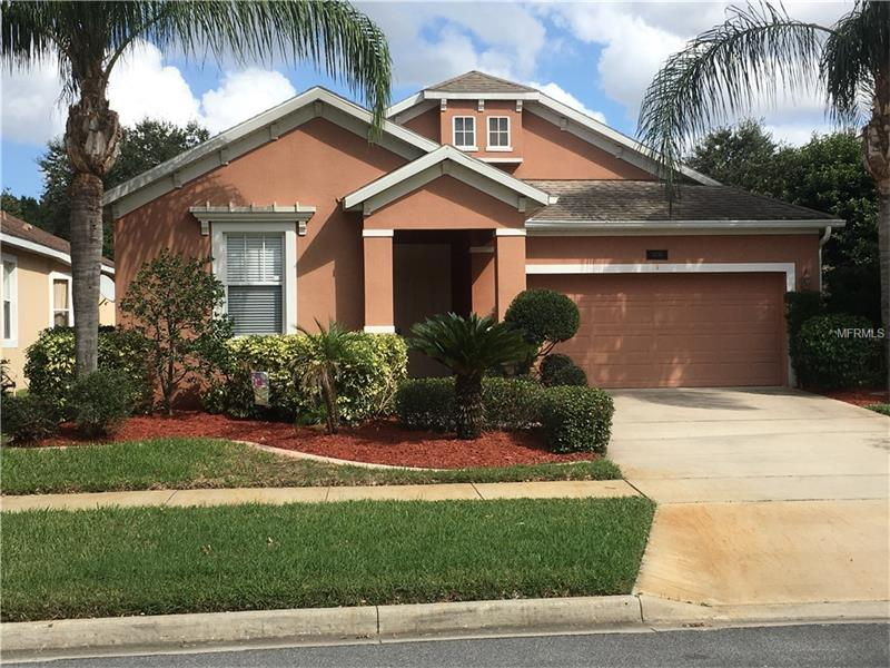 O5471929 Summerport Windermere, Real Estate  Homes, Condos, For Sale Summerport Properties (FL)