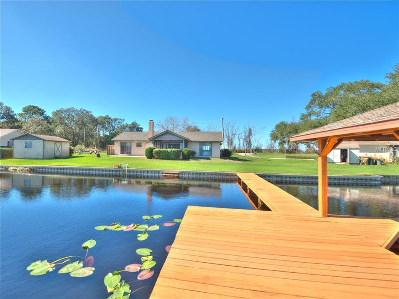 15950  TOWER VIEW,  CLERMONT, FL