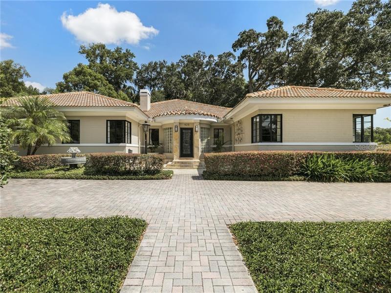 O5514029 Starkey Orlando, Real Estate  Homes, Condos, For Sale Starkey Properties (FL)
