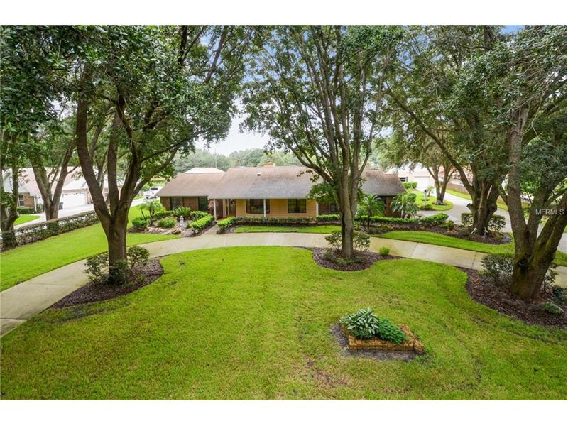 O5534029 Lake Down Windermere, Real Estate  Homes, Condos, For Sale Lake Down Properties (FL)