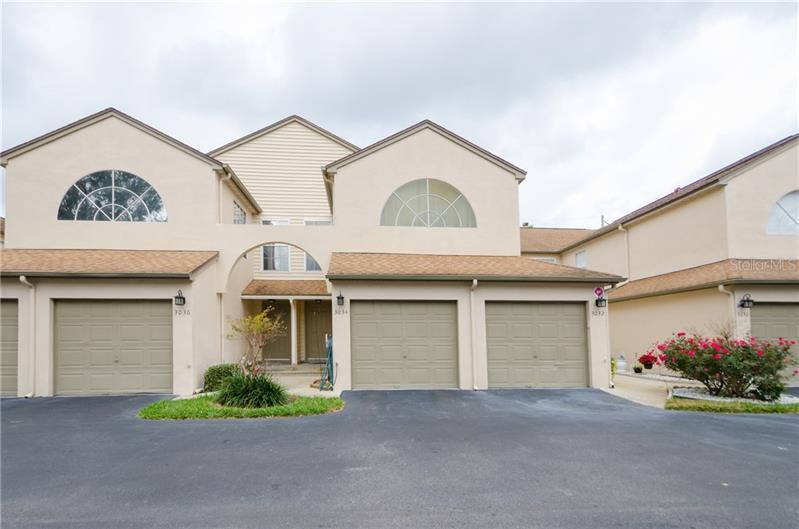 O5556129 Orlando Condos, Condo Sales, FL Condominiums Apartments