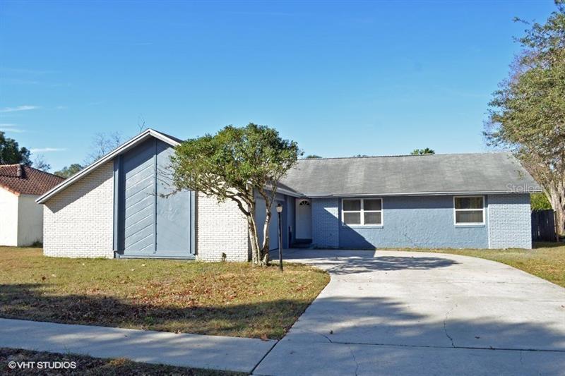 O5557729 Winter Park Homes, FL Single Family Homes For Sale, Houses MLS Residential, Florida
